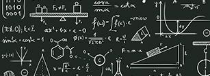 1A-Matemáticas